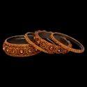 Wedding Designer Bracelet Bangle Set
