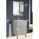 24 inch Transitional Bathroom Vanities