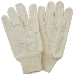 Rajkot Cotton Hand Gloves