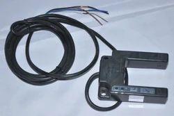 Photo Electric Switch Slot Sensors