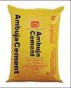 Ambuja Cement 43 Grade