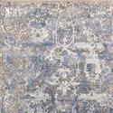 New Multi Color High Quality Handmade Rug and Carpet for Living Area