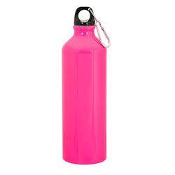 Team Sport Bottle