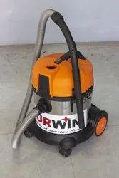 FourWin Industrial Vacuum Cleaners