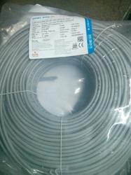 Polycab  6 Sq.mm Single Core Flexible