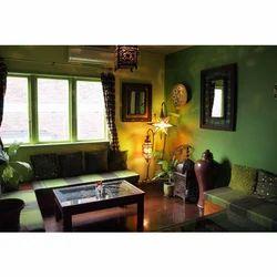 House Interiors Design Ideas
