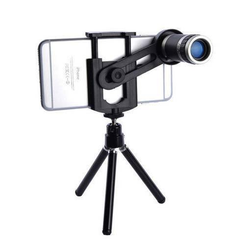 Product Image. 8X Optical Zoom Telescope ...