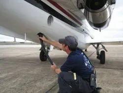 Aviation Kerosene Jet Fuel, JP54,D2,D6,A1, Aviation