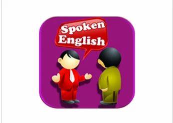 Spoken English Courses