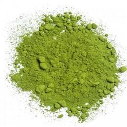 Neem Extract Powder