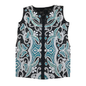 Fancy Ladies Vest