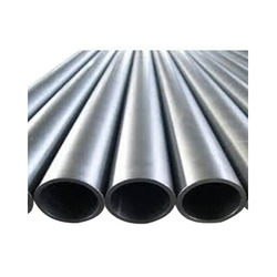 Stainless Steel 316/316H Seamless Tube