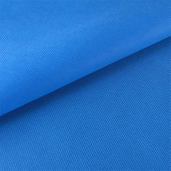 Plain And Printed Laminated Non Woven Fabric