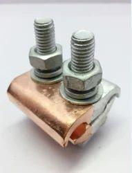 Aluminum Joint Clamp