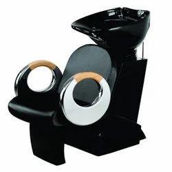 Aromablendz Shampoo Station Chair CS 3028