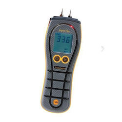 Protimeter Digital Mini Moisture Meter