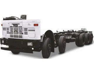 TATA LPT 3718 TRUCK-14 Tyre /chakka - Narmada Motors-sub