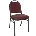 Banquet Metal Chair