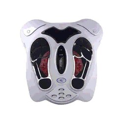 Helath Care ABS Foot Massager
