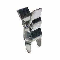 VFC 520/632 Fuse Clip