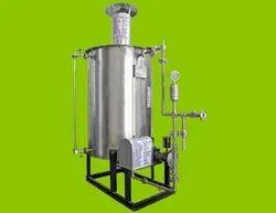Unique Industrial Dosing System Agitator (Stirrer)