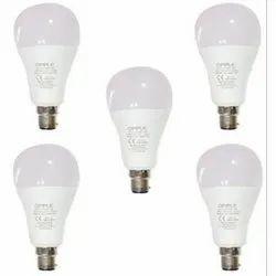 Opple LED Bee Bulb