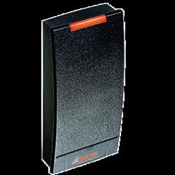 Realtime - RF 10M - Mifare Card Reader