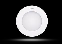 Orient 18W Recess Conceal Round LED Panel