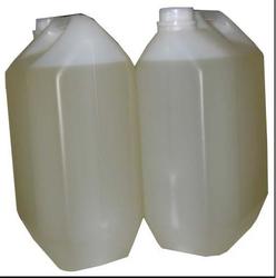 Liquid Solder Flux