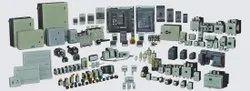 230v- 440v DcSiemens Low Voltage Switchgear