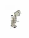 GE Senographe DMR Mammography