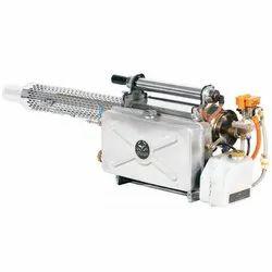 DF-1000E Thermal Fogging Machine