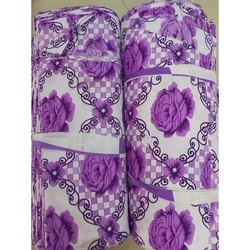 Printed Taiwan Pandal Tent Fabric 60
