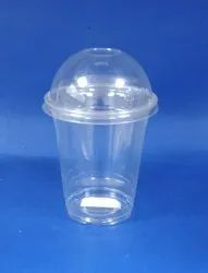 Pet-Glass-With-Dom-Lid
