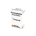 Teneligliptin 20 mg Tablet