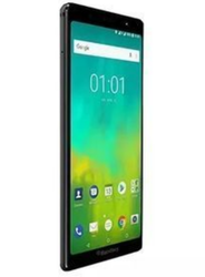 Blackberry Evolve Mobilephone