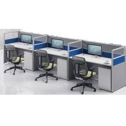 Modern Workstations