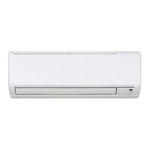 Refurbished Daikin Split Air Conditioner, Regency Import House | ID