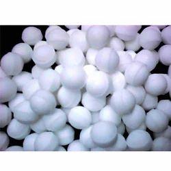 Napthalene Balls