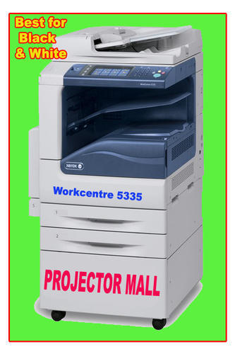 NEW DRIVERS: XEROX WORKCENTRE 5330