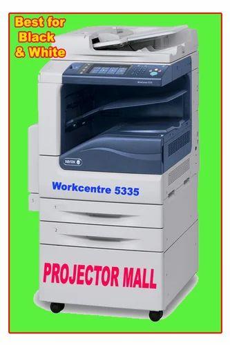 Photocopy Machines - Photocopier Machine Wholesaler from