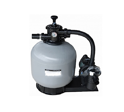 Swimming Pool Filters - Five Way Butterfly Valve Exporter