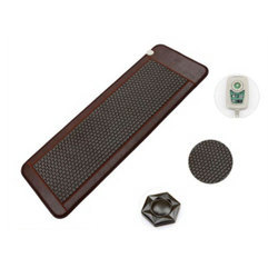 Thermomat 683  Tourmaline Stone Mat