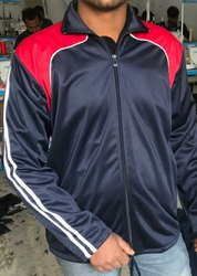 4a667e79d1 Tracksuits in Jaipur, ट्रैकसूट, जयपुर, Rajasthan | Get ...