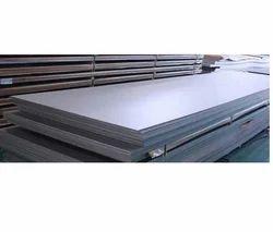 A588 Grade C Steel Plate