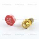 Danfoss Oil Burner Nozzle 4.00GPH 60deg