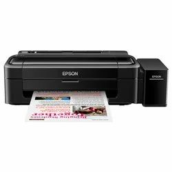 Epson L130 - Colour Printer