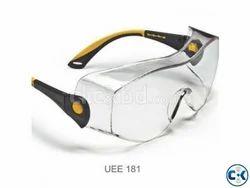 Max OTS Uee 181 Eyewear