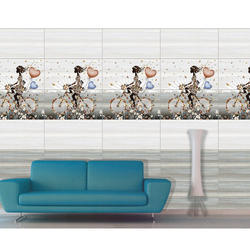 14258924267711 - VE Wall Tiles