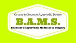 BAMS Admission In Jeevan Joti Medical College